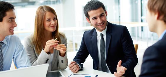 Quality Assurance Software | Quality Management Software